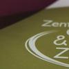 Das Feed-Logo des Zentrum für Gender Studies und feministische Zukunftsforschung Marburg