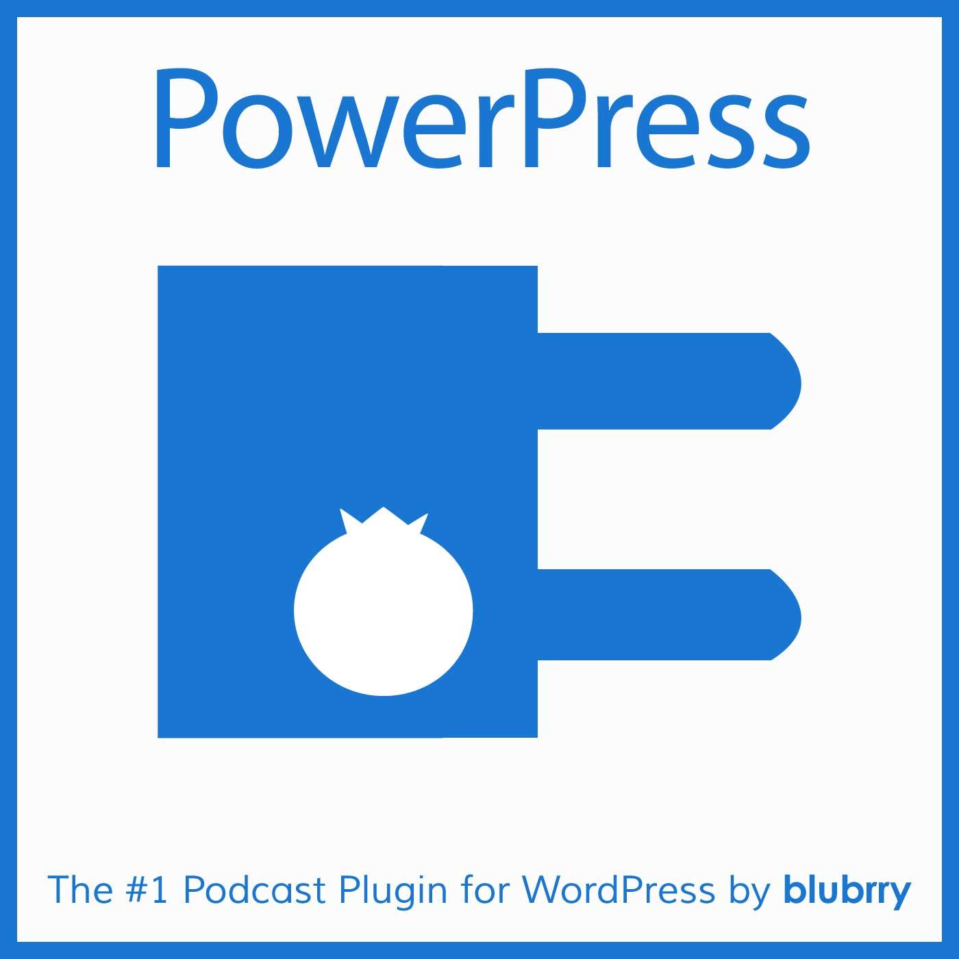 Aktive Fachschaft Geschichte – Podcast Kombinat